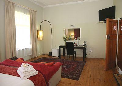 room1_6