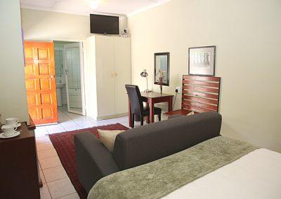 room6_2